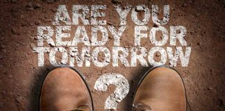 5 Reasons You Should Be Prepared for Any Disaster