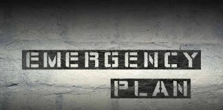 5 Things You Can Do to Survive Emergency Situations