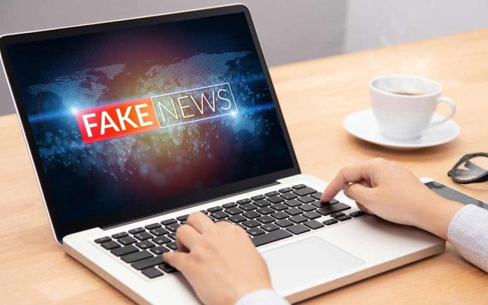 How to Do Your Own News Research