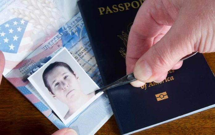 Identity Theft: How to Stop It and What to Do If It Happens to You