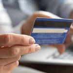 Protect Yourself From Scams With These Tips