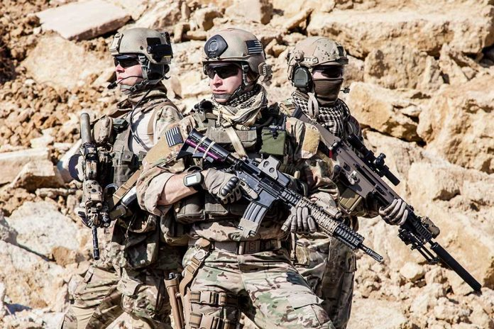 US Troop Pullout From Afghanistan Expected to Be Finished Soon