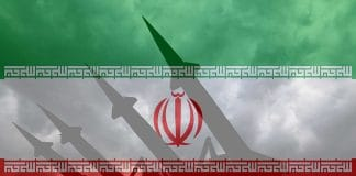 Iran May Have Ability to Launch EMP Targeting United States