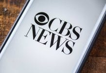 CBS Employee Becomes Latest Whistleblower With Project Veritas