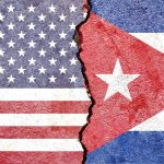Biden Officials Say No Refugees Will Be Allowed From Cuba, Haiti