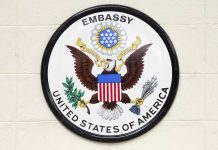 Biden Administration Considers Additional Staffing at Cuba Embassy in Wake of Unrest