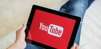 Italian Mafia Boss Outs Himself With YouTube Cooking Channel