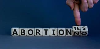 Do Telehealth Abortion Appointments Pose a Risk?