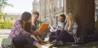 How Students Are Overborrowing to Pay for College