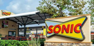 Sonic Launches Internal Investigation After 'Misgendering' Someone